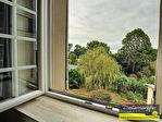 TEXT_PHOTO 10 - Région Bréhal, maison de caractère 3 chambres terrain de 2512 m²