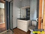 TEXT_PHOTO 12 - Région Bréhal, maison de caractère 3 chambres terrain de 2512 m²