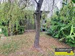 TEXT_PHOTO 13 - Région Bréhal, maison de caractère 3 chambres terrain de 2512 m²