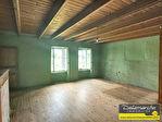 TEXT_PHOTO 3 - Maison à Vendre Beslon