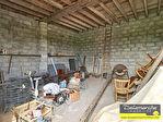 TEXT_PHOTO 10 - Maison à Vendre Beslon