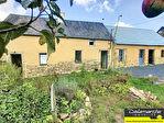 TEXT_PHOTO 0 - Maison région Coutances, restauration à l'ancienne