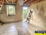 TEXT_PHOTO 2 - Maison région Coutances, restauration à l'ancienne