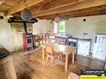 TEXT_PHOTO 3 - Maison région Coutances, restauration à l'ancienne