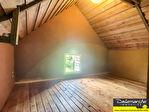 TEXT_PHOTO 4 - Maison région Coutances, restauration à l'ancienne