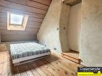 TEXT_PHOTO 5 - Maison région Coutances, restauration à l'ancienne