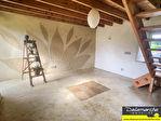 TEXT_PHOTO 11 - Maison région Coutances, restauration à l'ancienne