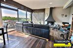 TEXT_PHOTO 1 - A vendre GRANVILLE Maison avec vue dégagée proche de la plage