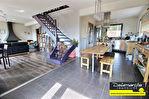 TEXT_PHOTO 2 - A vendre GRANVILLE Maison avec vue dégagée proche de la plage