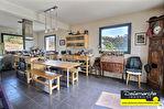 TEXT_PHOTO 5 - A vendre GRANVILLE Maison avec vue dégagée proche de la plage