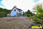 TEXT_PHOTO 7 - A vendre GRANVILLE Maison avec vue dégagée proche de la plage