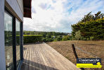TEXT_PHOTO 9 - A vendre GRANVILLE Maison avec vue dégagée proche de la plage