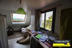 TEXT_PHOTO 10 - A vendre GRANVILLE Maison avec vue dégagée proche de la plage