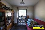 TEXT_PHOTO 13 - A vendre GRANVILLE Maison avec vue dégagée proche de la plage