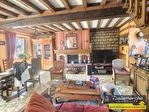 TEXT_PHOTO 1 - Maison  à vendre LE GRIPPON (50320) 3 chambres