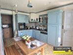 TEXT_PHOTO 2 - Maison  à vendre LE GRIPPON (50320) 3 chambres