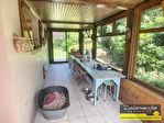 TEXT_PHOTO 3 - Maison  à vendre LE GRIPPON (50320) 3 chambres
