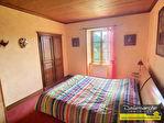 TEXT_PHOTO 4 - Maison  à vendre LE GRIPPON (50320) 3 chambres