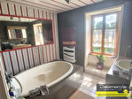 TEXT_PHOTO 5 - Maison  à vendre LE GRIPPON (50320) 3 chambres