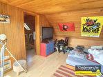 TEXT_PHOTO 6 - Maison  à vendre LE GRIPPON (50320) 3 chambres
