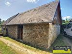 TEXT_PHOTO 8 - Maison  à vendre LE GRIPPON (50320) 3 chambres