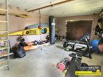 TEXT_PHOTO 10 - Maison  à vendre LE GRIPPON (50320) 3 chambres