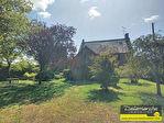TEXT_PHOTO 11 - Maison  à vendre LE GRIPPON (50320) 3 chambres