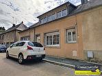 TEXT_PHOTO 14 - Dans le bourg de gavray, maison avec chambre de plain-pied