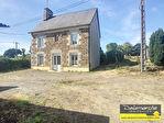 TEXT_PHOTO 0 - Saint Planchers Maison en pierre à vendre avec dépendance