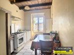 TEXT_PHOTO 3 - Saint Planchers Maison en pierre à vendre avec dépendance