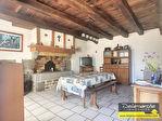 TEXT_PHOTO 4 - Saint Planchers Maison en pierre à vendre avec dépendance