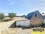 TEXT_PHOTO 9 - Saint Planchers Maison en pierre à vendre avec dépendance