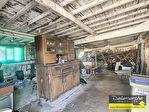 TEXT_PHOTO 10 - Saint Planchers Maison en pierre à vendre avec dépendance