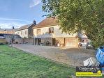 TEXT_PHOTO 8 - Maison A VENDRE MONTBRAY