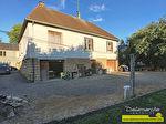 TEXT_PHOTO 12 - Maison A VENDRE MONTBRAY