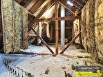 TEXT_PHOTO 15 - Maison A VENDRE MONTBRAY
