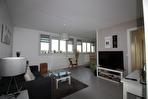 TEXT_PHOTO 0 - Granville  Appartement à vendre 3 pièces avec cave, parking privé et garage