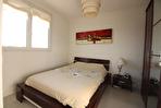 TEXT_PHOTO 2 - Granville  Appartement à vendre 3 pièces avec cave, parking privé et garage