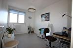 TEXT_PHOTO 3 - Granville  Appartement à vendre 3 pièces avec cave, parking privé et garage