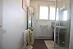 TEXT_PHOTO 4 - Granville  Appartement à vendre 3 pièces avec cave, parking privé et garage