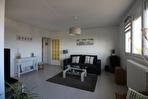 TEXT_PHOTO 5 - Granville  Appartement à vendre 3 pièces avec cave, parking privé et garage