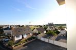 TEXT_PHOTO 6 - Granville  Appartement à vendre 3 pièces avec cave, parking privé et garage