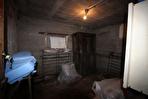 TEXT_PHOTO 7 - Granville  Appartement à vendre 3 pièces avec cave, parking privé et garage