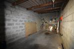 TEXT_PHOTO 9 - Granville  Appartement à vendre 3 pièces avec cave, parking privé et garage