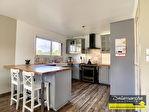TEXT_PHOTO 3 - A vendre maison de plain pied à gavray