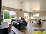 TEXT_PHOTO 5 - A vendre maison de plain pied à gavray