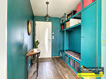 TEXT_PHOTO 6 - A vendre maison de plain pied à gavray