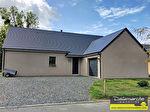 TEXT_PHOTO 14 - A vendre maison de plain pied à gavray