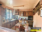 TEXT_PHOTO 1 - A vendre maison à Equilly