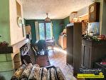 TEXT_PHOTO 2 - A vendre maison à Equilly